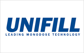 p unifill